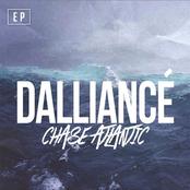 Dalliance EP
