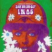 Summer in 06