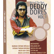 Best of the Best Deddy Dores, Vol. 1