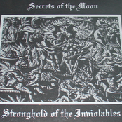 Stronghold of the Inviolables / Thelema Rising