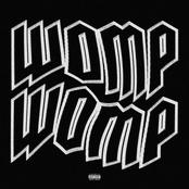 Womp Womp (feat. Jeremih) - Single
