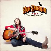 Erin Enderlin: Faulkner County