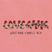 love gang (feat. Charli XCX) - Single