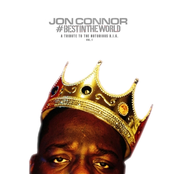 #BestInTheWorld: A Tribute To The Notorious B.I.G. Vol 1
