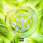 Lemonade (feat. Anuel AA, Gunna, Don Toliver & NAV) [Latin Remix]