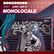 MONOLOCALE (feat. Fabri Fibra)