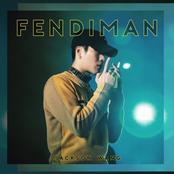 Fendiman - Single