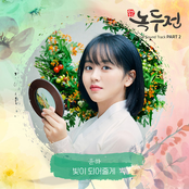 The Tale Of Nokdu 조선로코 - 녹두전 (Original Television Soundtrack), Pt. 2