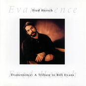 Evanessence: A Tribute To Bill Evans