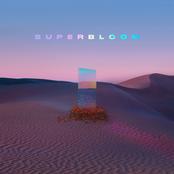 MisterWives: SUPERBLOOM