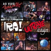 Ira! e Ultraje a Rigor ao Vivo no Rock in Rio