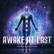Awake At Last: Purgatorium