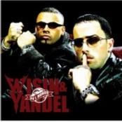 Wisin Y Yandel: Pa'l Mundo