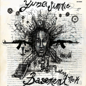 Yung Simmie - Basement Musik