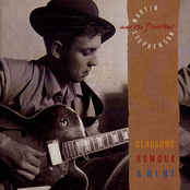 Gladsome Humour & Blues