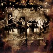 Bethel Music: The Loft Sessions