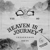 Heaven Is a Journey (feat. Chrissy Hoskins)