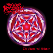Necrophobic: The Nocturnal Silence