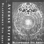 Blasphomet Sin Abset