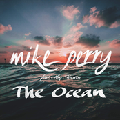 Mike Perry - The Ocean (feat. Shy Martin)