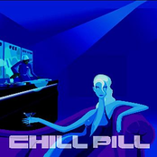 Classical Chill Pill
