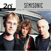20th Century Masters: The Best Of Semisonic