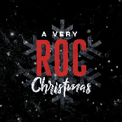 James Fauntleroy: A Very ROC Christmas