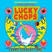Lucky Chops: Lucky Chops