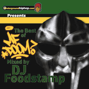 Best of MF Doom