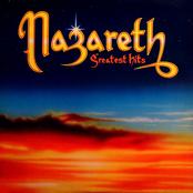 Nazareth: Greatest Hits
