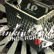 Underground v5.0