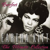 Purrfect - The Ultimate Collection