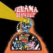 Iguana Death Cult: Sirens / Seven Tongues