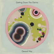 Getting Down the Germs - Single