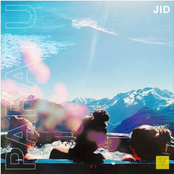 J.I.D.: Para Tu