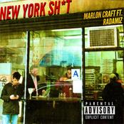 New York Sh*t