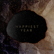 Jaymes Young: Happiest Year