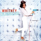So Emotional van Whitney Houston