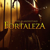 Fortaleza - Single
