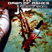 Dawn of Ashes: In the Acts of Violence