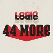44 More