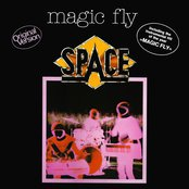 Magic Fly by Space