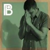 Prayin'