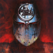 The Mill Hill Sessions