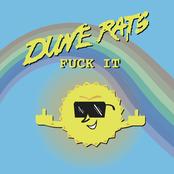 Dune Rats: Fuck It