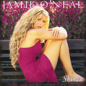 Jamie O'Neal: Shiver