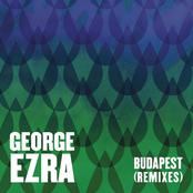 Budapest (Remixes)
