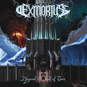 Exmortus: Beyond the Fall of Time