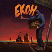 Ekoh: Along the Way