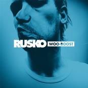 Rusko: Woo Boost